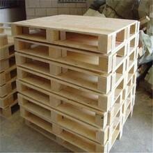 南京木箱供应商图片