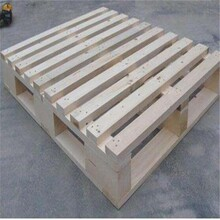 泰州木托盤廠家直銷圖片