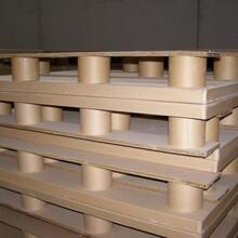 台州纸箱加工厂图片
