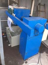 杭州研磨废水处理设备I工业污水处理设备图片