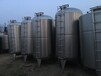 保定不銹鋼儲存罐攪拌罐廠家