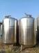 不銹鋼儲罐廠家直銷化工儲罐