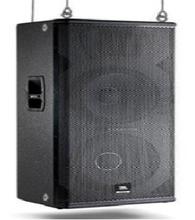 洛阳体育馆扩声系统比较好JBL美国KP2015图片