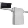 虹岳HY-VTF306系列能见度检测仪/散射式能见度检测仪