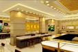 杭州服裝店道具、珠寶展柜、手機展柜定做、超市高檔貨柜