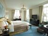 杭州酒店家具、酒店套房家具、酒店木飾面家具定做