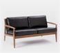 杭州新中式家具、新中式桌椅廠家、新中式沙發定做