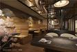杭州酒店裝修木制品、固裝木飾面家具廠家