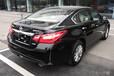 廣州喜相逢零首付買車購車質量可靠