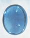 貴州貴陽藍寶石免費鑒定交易