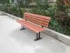 金州公園椅