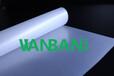 3D光柵立體畫、光柵投影膜、光柵膜、裸眼3D光柵膜
