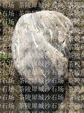 湖南供应天然景观石园林石、造景石、石头、鹅卵石图片