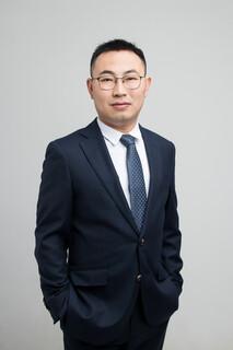 合理节税90%节税方案上壹才网图片5