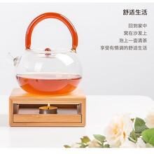 玉林溫茶爐銷售圖片