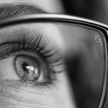 2020年越南(胡志明)眼镜业展会