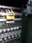 泰州通信设备高价回收
