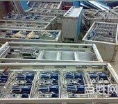 天津通信设备上门回收