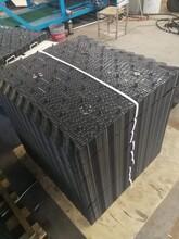 鄭州網格冷卻塔填料供應商圖片