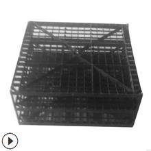 鞏義網格冷卻塔填料廠家價格圖片
