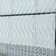 淄博玻璃鋼填料廠家圖片