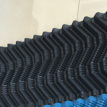 鶴壁玻璃鋼填料價格圖片
