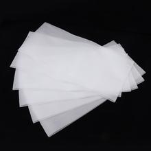 嶗山從事聚心EPE珍珠棉價格圖片