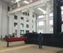 廣州廢鋼打包機價格