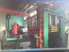 宁波龙门废钢剪切机厂家