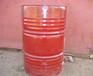 滁州高價回收廢機油