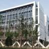 杭州玻璃幕墙装修方案