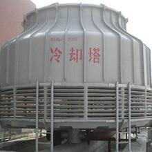 新疆工业型玻璃钢冷却塔厂家昌吉玻璃钢冷却塔型号图片