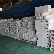 西安玻璃钢百米桩价格图片