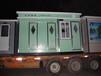 生態移動廁所鄭州環保公廁廠家發泡式環保公廁廠家制作環保廁所