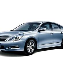 廣州越秀轎車租用圖片