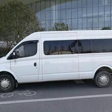廣州酒店接待租車圖片