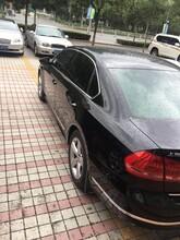廣州蘿崗自駕車租用圖片