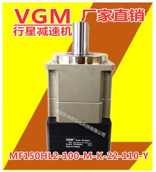 MF150HL2-100-M-K-22-110-Y配施耐德伺服电机BCH2MM2023CF6C