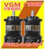 PF90L1-3-19-70-Y配安川伺服电机SGMMS-08ADC6E