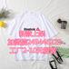 湖北荊州服裝城圓領純色女裝短袖早市夏季新款女裝T恤1688阿里巴巴批發