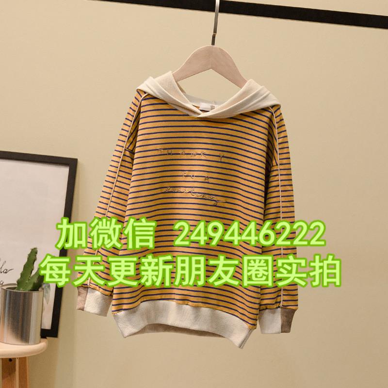 江苏宿迁几元服装批中小童男卫衣好质量的货源