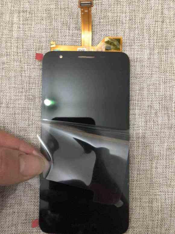 汕尾市回收手机屏幕