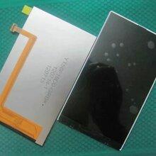 东莞市回收手机液晶屏图片