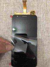回收全新手機液晶屏圖片