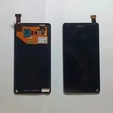 回收全新小米手機屏幕圖片