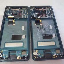 肇慶市回收手機屏幕圖片
