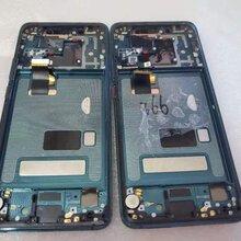 大量回收華為手機液晶屏圖片