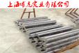 今日快訊:高強度65錳彈簧鋼棒退火冷拉淬火料