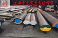 虎材快訊:S6OO優質鎢鋼高速鋼硬度及成分元素_近期報價