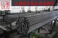 上海3Cr2W8V卷材3Cr2W8V質量保證